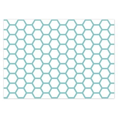 Image result for ctmh honeycomb embossing folder