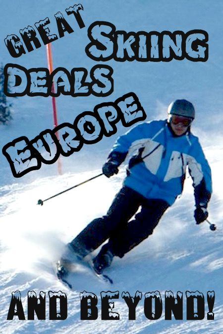 All inclusive ski holidays SALE - Inghams - book now!