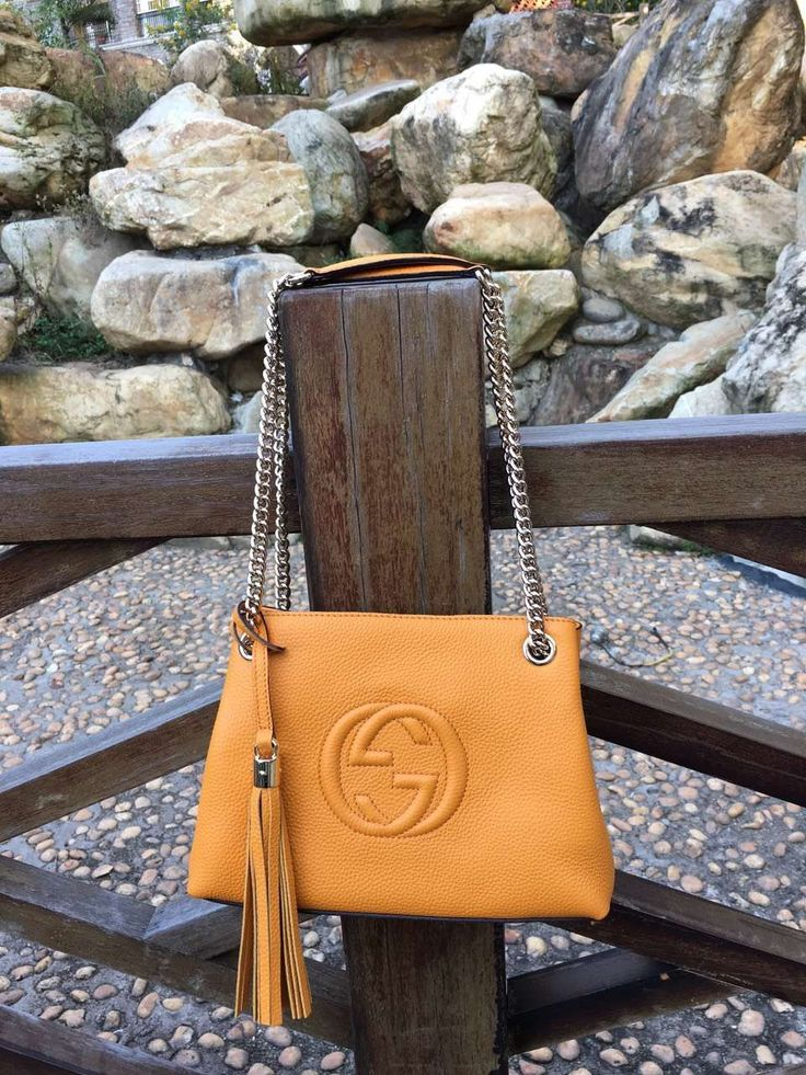 #forsaleayybagscom #backpacks #briefcase #guccibag #official