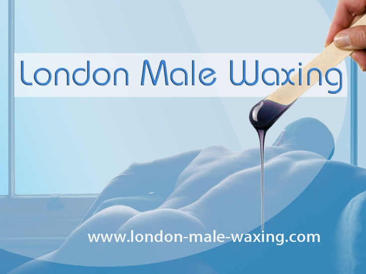 375 best jack dunn male waxing images on pinterest london waxing for guys at the brazilian waxing studio in islington professional male full body waxing service with jack dunn male grooming solutioingenieria Images