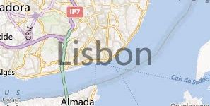 Lisbon Tourism and Vacations: 550 Things to Do in Lisbon, Portugal | TripAdvisor