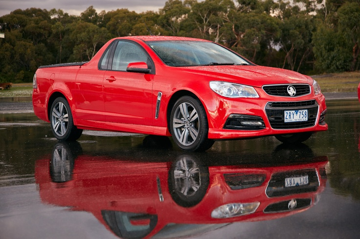 The car that turns heads & changes minds… the VF Commodore is here! Check out models, colours, features & more here:  http://www.holden.com.au/cars/commodore
