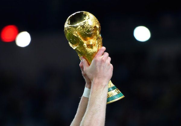 World Cup: Permutations as focus turns to draw: Ticket sales resumed on Thursday for the 2018 World Cup with demand expected to be high as…