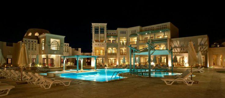 #Mosaique #Gouna #ElGouna #Redsea #hurghada #resort #hotel #room #suite #view #lobby #interiors #decor #vacation #holiday #beach #summer #springbreak #kingsize #minibar #fun #goodtimes #beautiful #travel #trip #architecture #lights #pool #poolside #water #blue #nightsky #night #sky