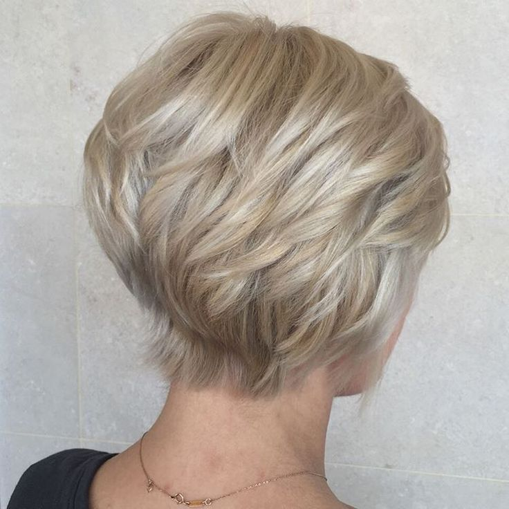 wedge haircuts for fine hair 102 best images about hairstyles for hair on 5989 | 9350e8700c95033b6cda8f5aee578568 wedge hairstyles modern hairstyles