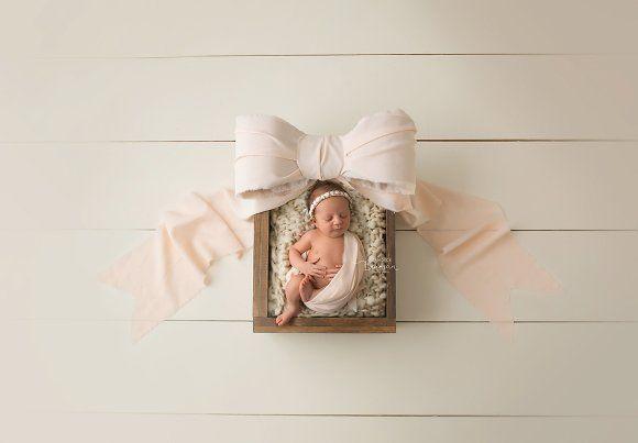 17 Rangkaian Nama Bayi Perempuan Sansekerta Indah Beserta Artinya Cute Baby Girl Wallpaper Cute Baby Wallpaper Baby Wallpaper Hd