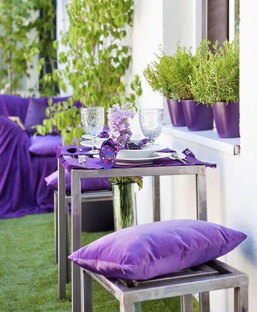 www.jardinesyrincones.com