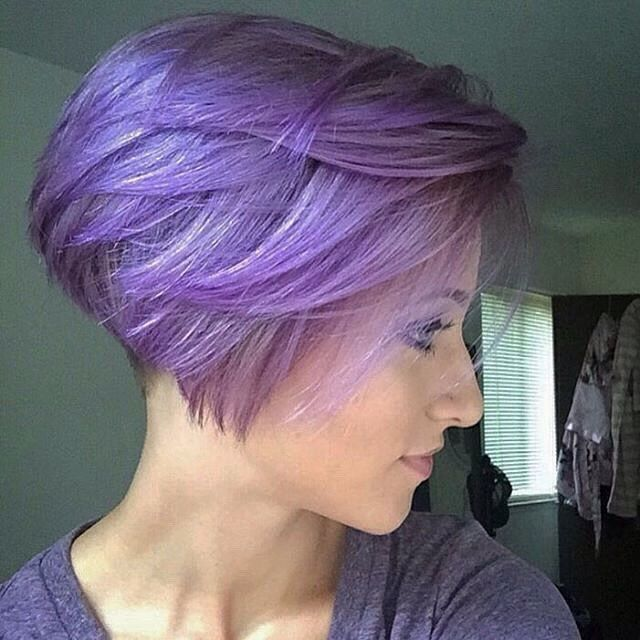 inverted bob haircuts 17 best ideas about bobs on 9666 | 9351134f06f3d2eea780f7523a66ba5d