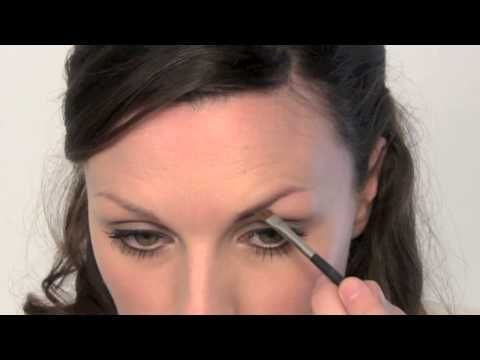 Kate Middleton make up tutorial - thanks for sharing this @Shealagh Whittle