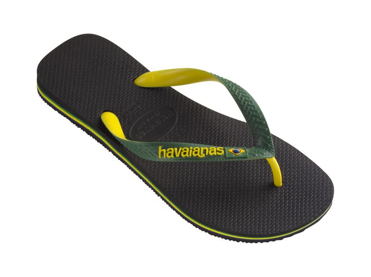 http://www.colorbrand.nl/collectie/havaianas/brasil-