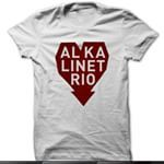 Alkaline Trio Heartskull American Punk Rock Band New Men's White T-Shirt Size S to 3XL  -T-shirt is made of 100% preshrunk cotton, high-quality and heavyweight. Standard fit.   -Our t-shirt will be printed using high performance digital printing technology in full color with durable photo quality reproduction.  -6.1oz 100% cotton, Standard fit, Heavyweight T-Shirt.    *PLEASE SEND ME A MESSAGE FOR YOUR SIZE*