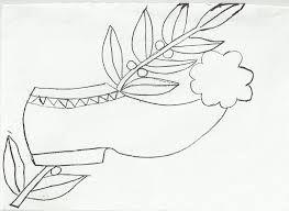Αποτέλεσμα εικόνας για ζωγραφιες ασπρομαυρες για εκτυπωση