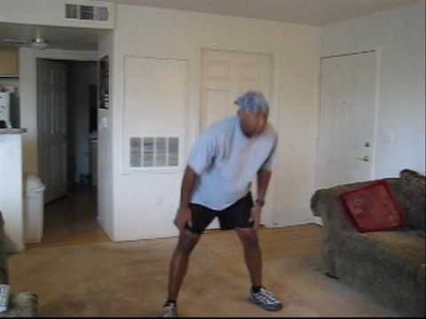 Shaun T Insanity Workout Results - Fit Test #1 - http://www.ripadiets.com/shaun-t-insanity-workout-results-fit-test-1/