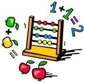 http://koti.mbnet.fi/kojuta/verkkokurssi/matematiikka/ linkkejä ja ideoita yläkoulun kursseihin