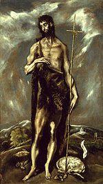 Giovanni Battista - Wikipedia