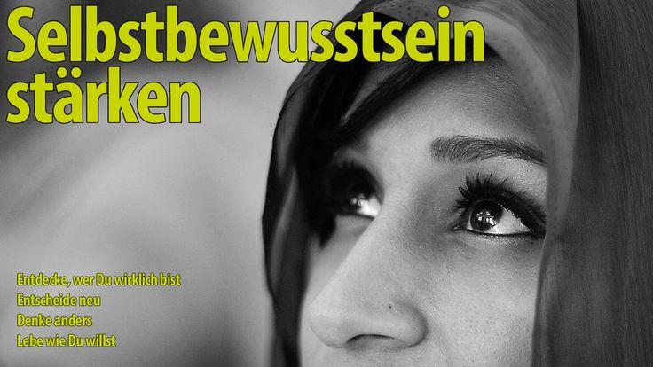 Selbstbewusstsein stärken Ebook Download Leben ändern Coach Selbstbewusstsein Berlin