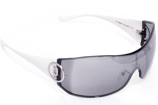 Police S8304T/531X/0 #police #sunglasses #optofashion