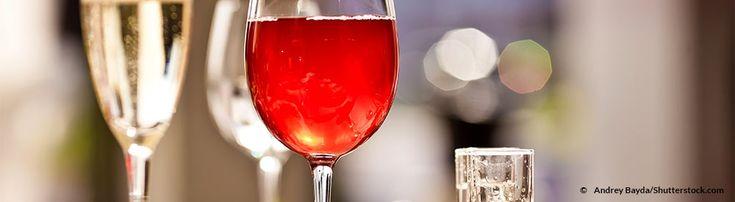 Tag der Kultur- und Weinbotschafter