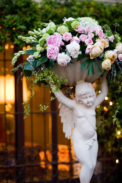 1000 Images About Cherubs Sweet Cherubs On Pinterest