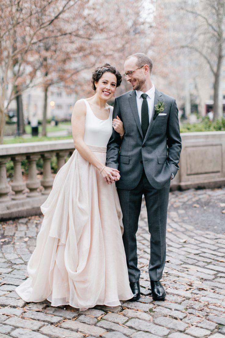 Best 25  Second hand wedding dresses ideas on Pinterest | Second ...