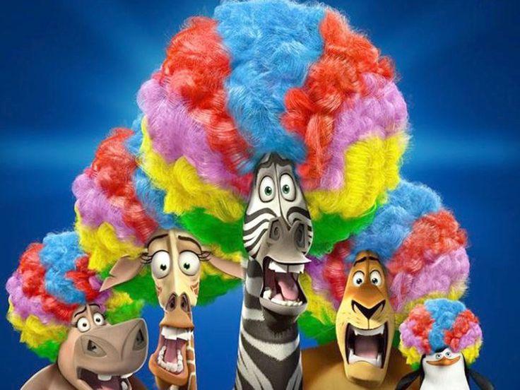 Le carnaval se déroulera dans la capitale malgache du 21 au 23 juin 2015