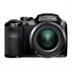 Get 30% OFF ON Fujifilm 16MP Super Zoom Camera.