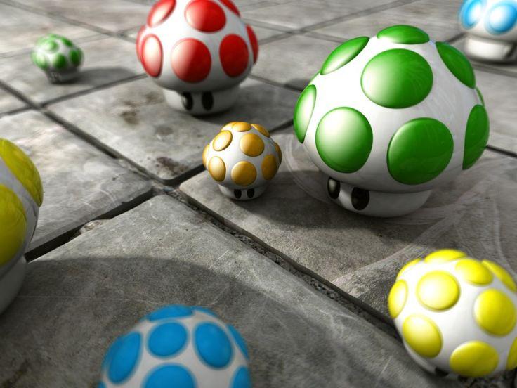 Digital 3D - Desktop Background Pictures: http://wallpapic.com/art-and-creative/digital-3d/wallpaper-22504