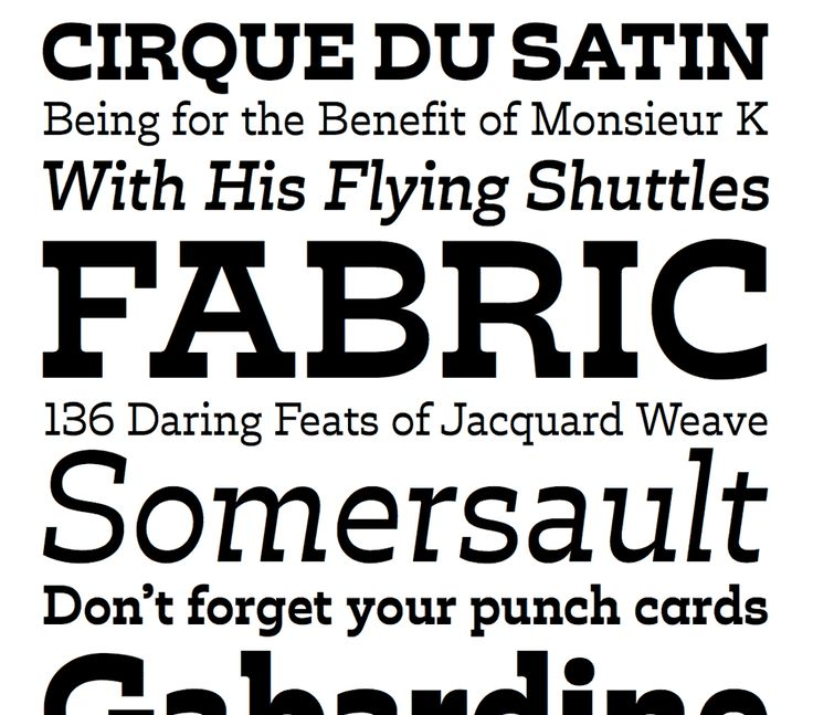 50 best images about Typography on Pinterest - Equipment Bill Of Sale