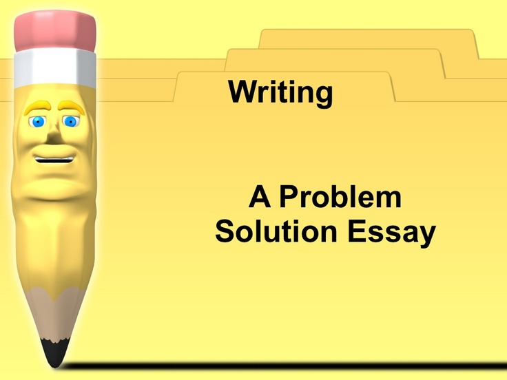problem solution essay on school spirit A problem solution essay say paper plays 111 was looking for a solution essay on school spirit 0ach proposed reason should be written may topic for matter and.