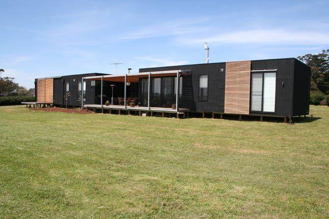 Merricks View | Balnarring, VIC | Accommodation