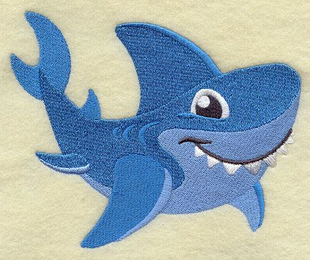 Machine Embroidery Designs at Embroidery Library! - Color Change - H3505