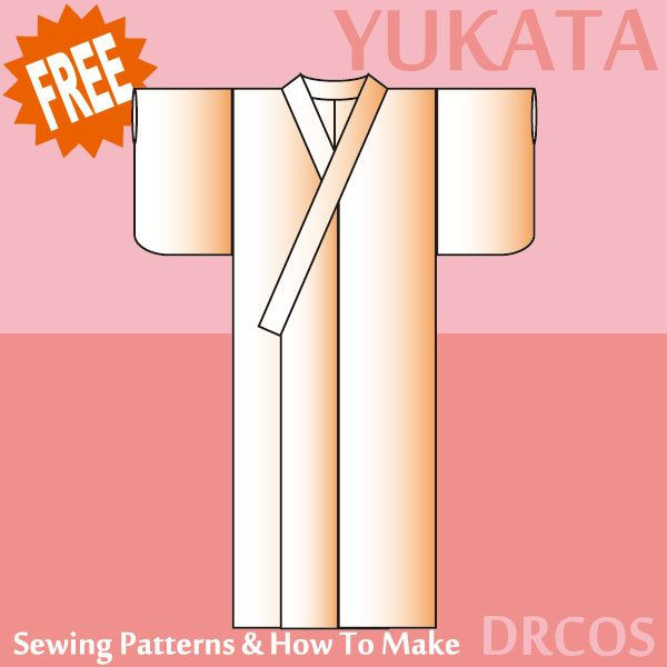 92 besten Kimonos Bilder auf Pinterest | Japanischer kimono, Asien ...