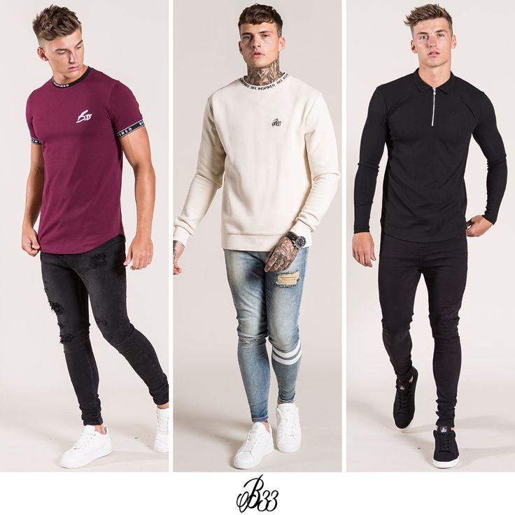 Skinny Jeans I just dont get it. Can anyone help me out? : malefashionadvice