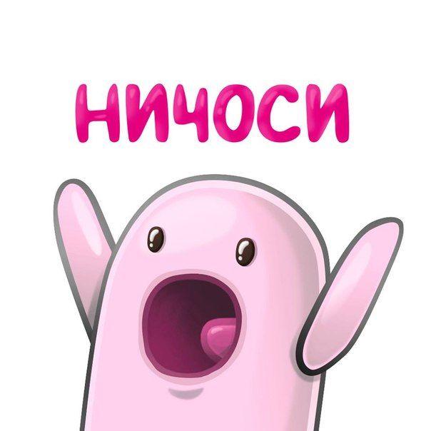 Покупаем с умом!  промокод медиа маркт сентябрь 2015 на скидку 1000 рублей на ВСЕ! http://mmarkt.berikod.ru/coupon/41461/  промокод media markt сентябрь 2015 на скидку 1000 руб. на телевизоры! http://mmarkt.berikod.ru/coupon/41462/  #МедиаМаркт #промокод #berikod #берикод