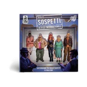 insoliti-sospetti-intrigo-internazionale-party-game-gioco-da-tavolo  http://www.craniocreations.it/prodotto/insoliti-sospetti-intrigo-internazionale/