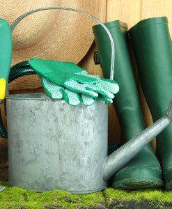Buy Garden Accessories At Best Online Shopping Place  #GardenAccessoriesOnlineIndia