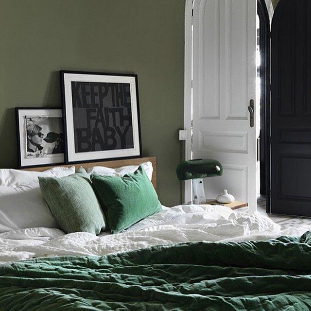 News from @linum_design Missa inte veckans söndagssummering på ➡️ Trendenser.se #interior #news #bedroom #interiorinspo #veckanssöndagssummering