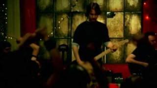 Pete Yorn - Life On A Chain, via YouTube.
