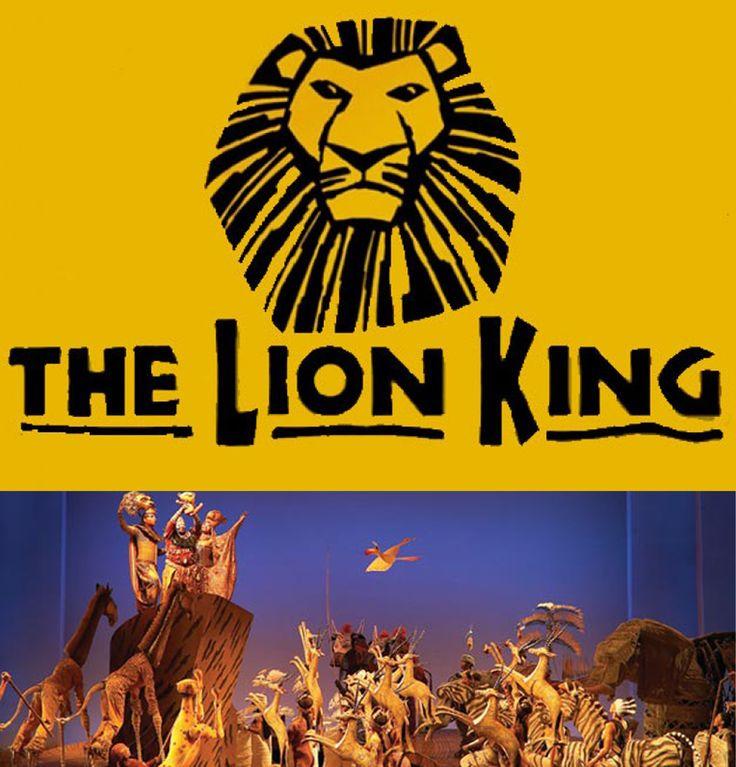 Lion King - Stage Entertainment - zo 26 mrt 2017 - Gugwana Dlamini, Jorrit Ruijs, David Goncalves, Gaia Aikman, Naidjim Severina - Geen van de acteurs heeft de hoofdrol, dat is de voorstelling zelf en dan vooral de kostuums en decor. Het is een prachtige voorstelling waarin niemand specifiek schittert, maar het verhaal van Simba fantastisch wordt gebracht.