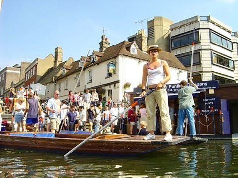 Dexter Lee on Instagram: #영국 #캠브리지 #uk #london #cambridge #universityofcambridge #선팔 #맞팔 #소통 #f4f #팔로우 #followme #여행 #여행스타그램 #travel #trip #instatraveling #f4f #팔로우 #좋아요 #일상 #like #follow #f