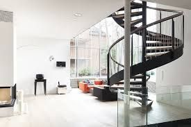 Image result for staircases in a renovation