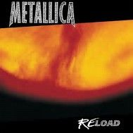 Image result for mettalica album covers