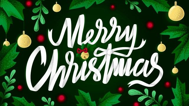 Merry Christmas Merrychristmas Merryxmas Merry Christmas Xmas Santa Grapes Merry Christmas Wallpaper Christmas Desktop Wallpaper Christmas Desktop