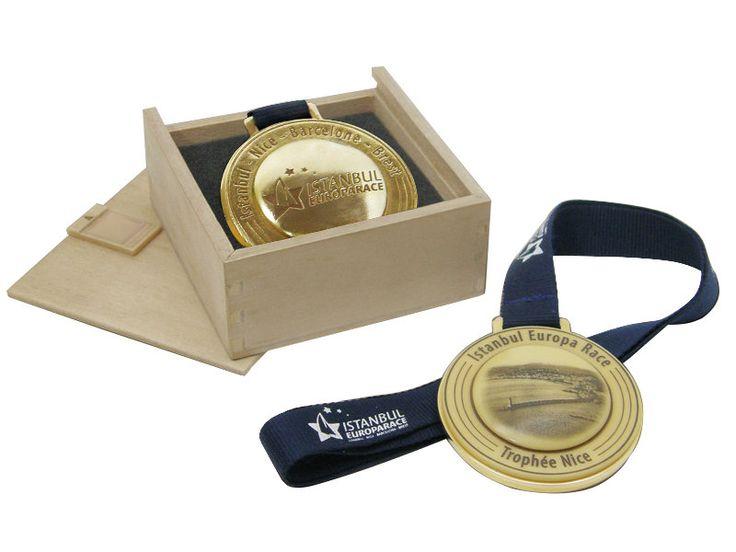kuruma özel hediyeler, kuruma özel tasarımlar, kurumsal hediyeler, madalya, kurumsal madalya, kaliteli hediyeler