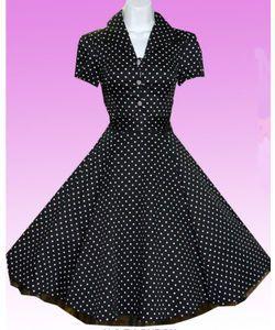 vintage kjoler - Google-søgning