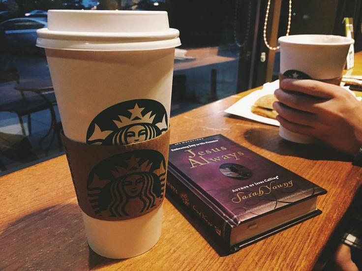 Картинки по запросу grab some coffee