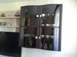 Картинки по запросу подвесной шкаф