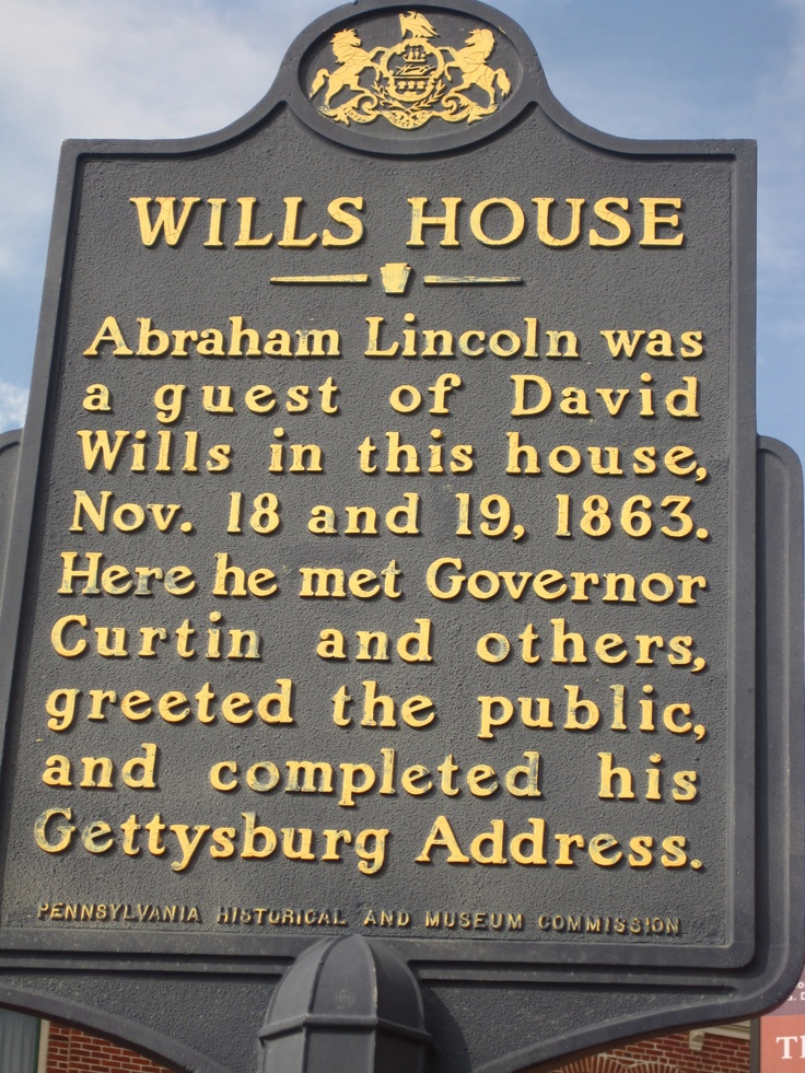 Best Gettysburg Address November   Images On