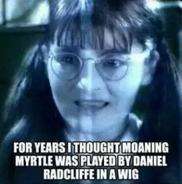 35 Funny Memes Pictures Harry Potter Memes Every Muggle Will Appreciate Harry Potter Memes Harry Potter Memes Hilarious Harry Potter Fanfiction
