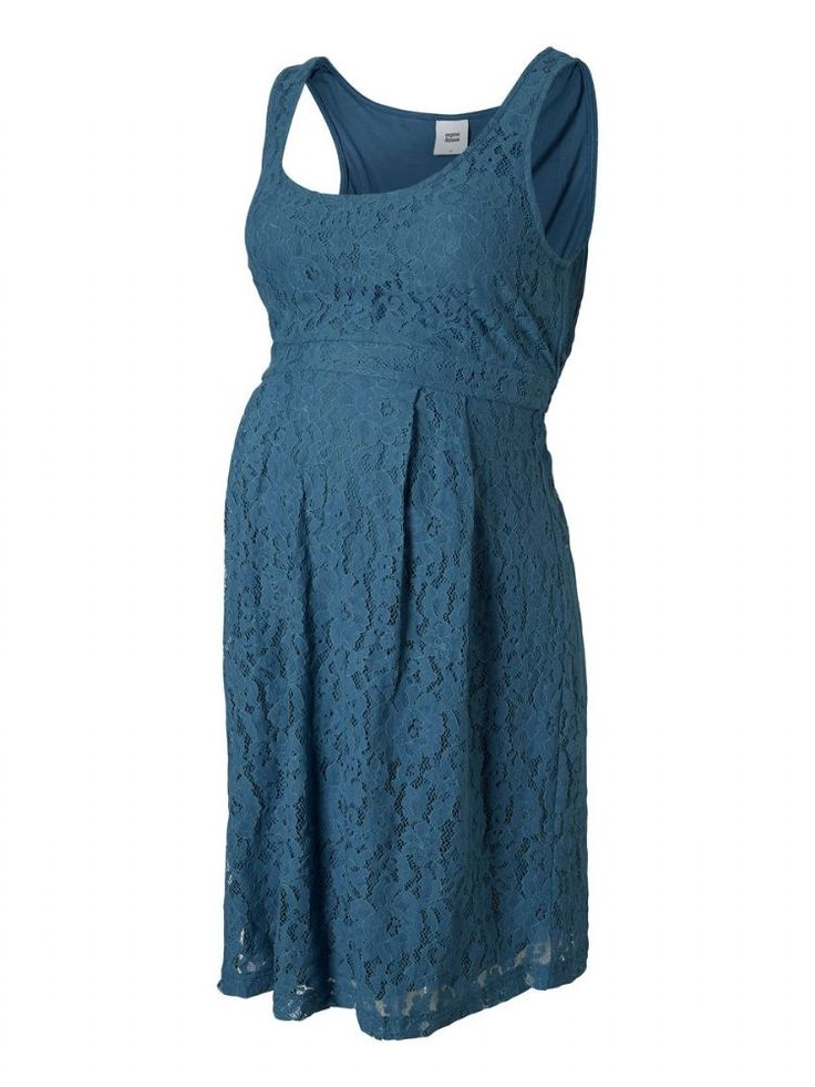 47 best winter sun 2015 summer maternity and nursing for Maternity dress to wear to a wedding as a guest